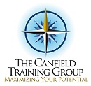 The Canfield Training Group logo