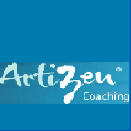 Jennifer Lee – Artizen Coaching