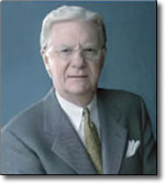 Bob Proctor – Proctor Gallagher Institute